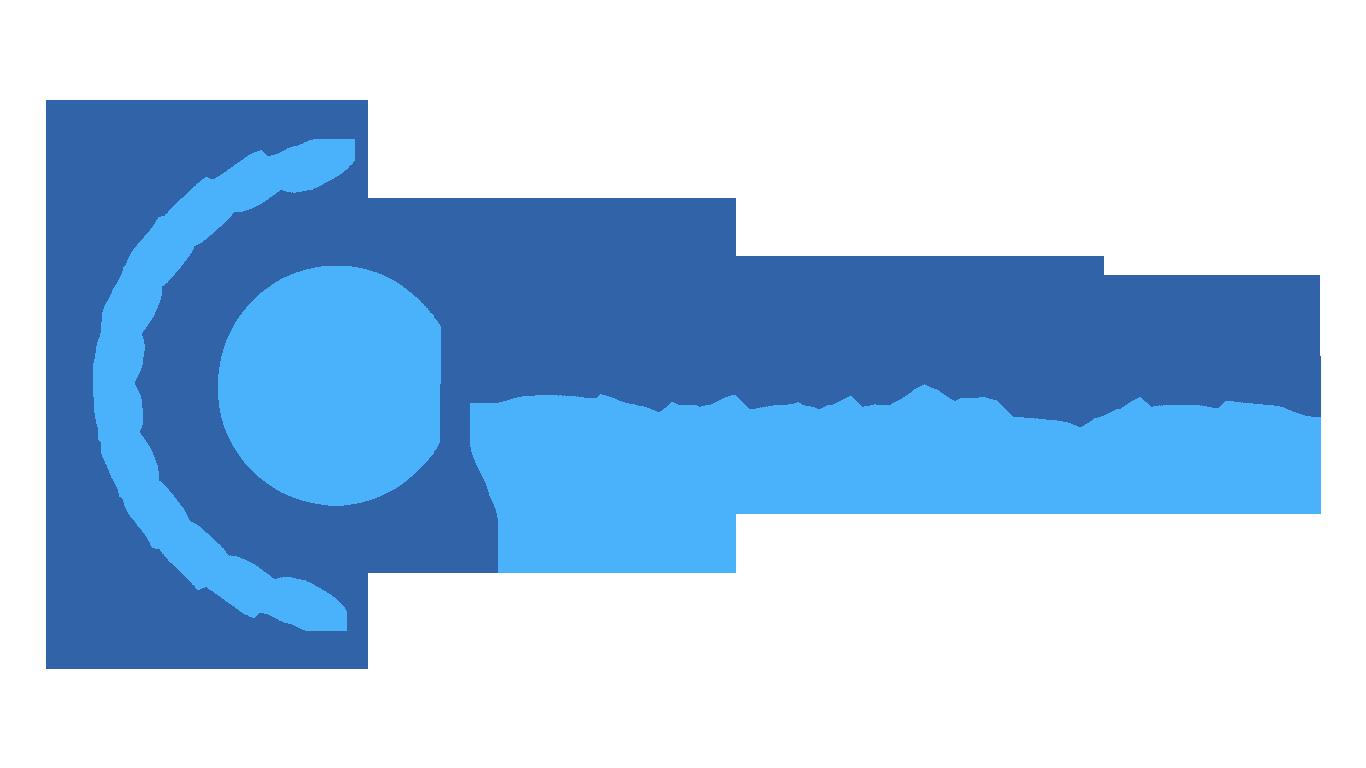 Strategos Consultores